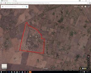 Terreno En Venta En La Concepcion, Via Principal, Venezuela, VE RAH: 16-1158