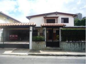 Casa En Venta En Caracas, Sorocaima, Venezuela, VE RAH: 16-1165
