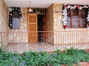 Casa En Venta En Maracay, El Limon, Venezuela, VE RAH: 16-1182