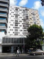 Oficina En Venta En Caracas, Parroquia La Candelaria, Venezuela, VE RAH: 16-1191