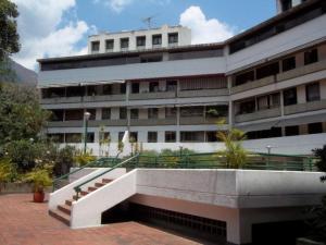 Apartamento En Venta En Caracas, Los Chorros, Venezuela, VE RAH: 16-1206