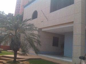 Casa En Venta En Maracaibo, Paraiso, Venezuela, VE RAH: 16-1196