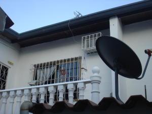 Casa En Venta En Guatire, El Ingenio, Venezuela, VE RAH: 16-1229