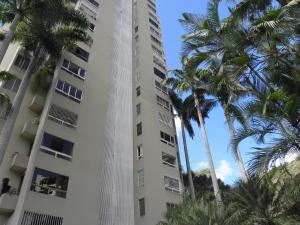 Apartamento En Venta En Caracas, El Cigarral, Venezuela, VE RAH: 16-1205