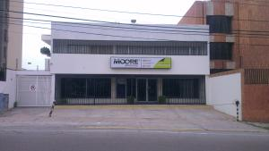 Local Comercial En Venta En Maracaibo, Dr Portillo, Venezuela, VE RAH: 16-1210