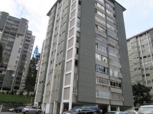 Apartamento En Venta En San Antonio De Los Altos, La Morita, Venezuela, VE RAH: 16-1251