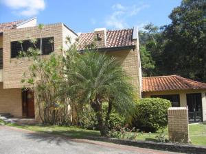 Casa En Alquiler En Caracas, Monte Claro, Venezuela, VE RAH: 16-1254