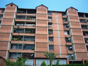 Apartamento En Venta En Caracas, Terrazas De Guaicoco, Venezuela, VE RAH: 16-1307
