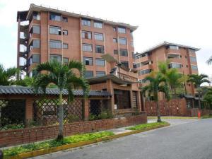 Apartamento En Venta En Caracas, La Union, Venezuela, VE RAH: 16-1267