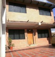Casa En Venta En Caracas, Caicaguana, Venezuela, VE RAH: 16-1287
