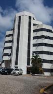 Apartamento En Venta En Rio Chico, Los Canales De Rio Chico, Venezuela, VE RAH: 16-1913