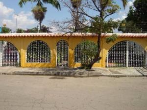 Casa En Venta En Palo Negro, El Orticeño, Venezuela, VE RAH: 16-1156