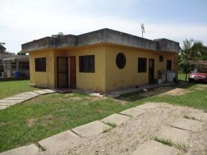 Casa En Venta En Rio Chico, El Guapo, Venezuela, VE RAH: 16-1330