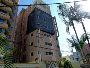Apartamento En Venta En Maracay, La Soledad, Venezuela, VE RAH: 15-15680
