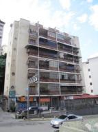Apartamento En Venta En Caracas, Bello Monte, Venezuela, VE RAH: 16-1326