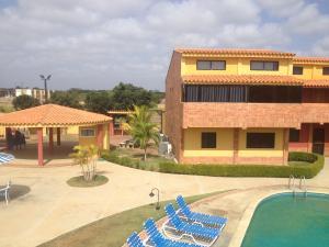 Apartamento En Ventaen Chichiriviche, Flamingo, Venezuela, VE RAH: 16-1342