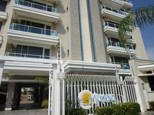 Apartamento En Venta En Maracaibo, Don Bosco, Venezuela, VE RAH: 16-1341