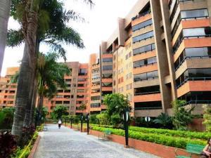Apartamento En Venta En Caracas, Los Chorros, Venezuela, VE RAH: 16-1346
