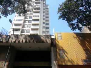 Apartamento En Venta En Caracas, Parroquia Santa Teresa, Venezuela, VE RAH: 16-1354