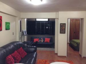Apartamento En Venta En Caracas, Los Caobos, Venezuela, VE RAH: 16-1375