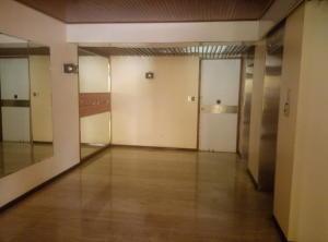 Apartamento En Venta En Caracas - La Florida Código FLEX: 16-1363 No.1