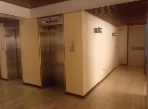 Apartamento En Venta En Caracas - La Florida Código FLEX: 16-1363 No.2