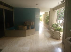 Apartamento En Venta En Caracas - La Florida Código FLEX: 16-1363 No.4