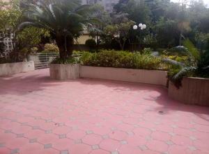 Apartamento En Venta En Caracas - La Florida Código FLEX: 16-1363 No.5