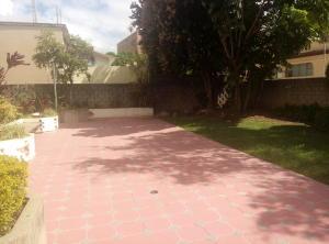 Apartamento En Venta En Caracas - La Florida Código FLEX: 16-1363 No.9