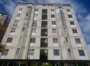 Apartamento En Venta En Caracas - La Florida Código FLEX: 16-1363 No.10