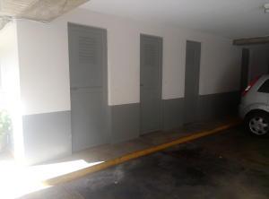 Apartamento En Venta En Caracas - La Florida Código FLEX: 16-1363 No.12