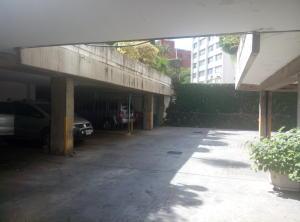 Apartamento En Venta En Caracas - La Florida Código FLEX: 16-1363 No.13