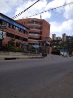 Local Comercial En Venta En Caracas, Piedra Azul, Venezuela, VE RAH: 16-1369