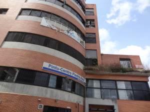 Local Comercial En Venta En Caracas - Piedra Azul Código FLEX: 16-1369 No.1