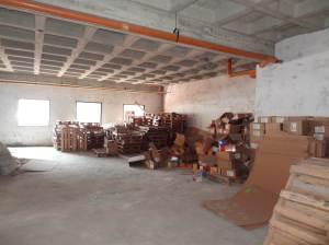 Local Comercial En Venta En Caracas - Piedra Azul Código FLEX: 16-1369 No.3