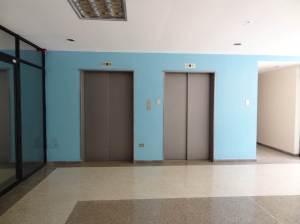 Local Comercial En Venta En Caracas - Piedra Azul Código FLEX: 16-1369 No.5