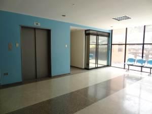 Local Comercial En Venta En Caracas - Piedra Azul Código FLEX: 16-1369 No.6