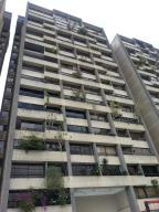 Apartamento En Venta En Caracas, Parque Caiza, Venezuela, VE RAH: 16-1403