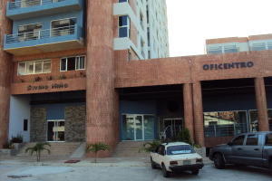 Local Comercial En Venta En Valencia, Agua Blanca, Venezuela, VE RAH: 16-1402