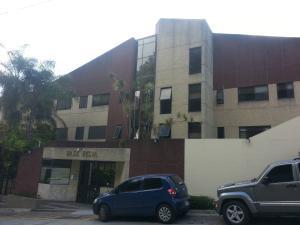 Apartamento En Venta En Caracas, El Peñon, Venezuela, VE RAH: 16-1472
