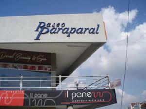 Local Comercial En Ventaen Municipio Los Guayos, Paraparal, Venezuela, VE RAH: 16-1429