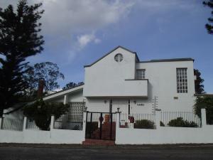Casa En Alquiler En Caracas, La Lagunita Country Club, Venezuela, VE RAH: 16-1438