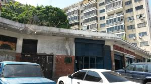 Local Comercial En Venta En Caracas, La Florida, Venezuela, VE RAH: 16-1441