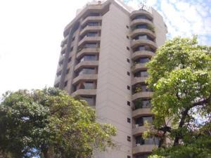 Apartamento En Venta En Caracas, Bello Monte, Venezuela, VE RAH: 16-1525