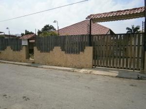 Casa En Venta En Municipio San Diego, El Remanso, Venezuela, VE RAH: 16-1475