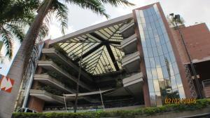 Oficina En Venta En Caracas, Manzanares, Venezuela, VE RAH: 16-1483