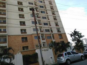 Apartamento En Venta En Municipio Naguanagua, Palma Real, Venezuela, VE RAH: 16-1492
