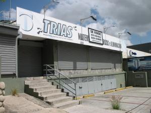Local Comercial En Alquiler En Caracas, Sorocaima, Venezuela, VE RAH: 16-1500