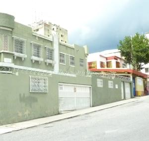 Casa En Venta En Caracas, Mariperez, Venezuela, VE RAH: 16-1505