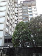 Apartamento En Venta En Caracas, Santa Rosa De Lima, Venezuela, VE RAH: 16-1507